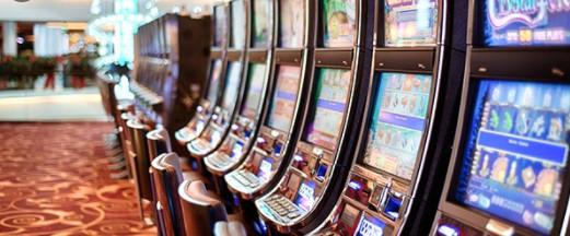 Revealed – Parhaat strategiat hedelmäpeli pelaaminen – Club Machines ja Video Slot Machines