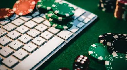 Turvallinen nettipelaaminen ja maksutavat – Hyödyllisiä strategioita turvallisen nettikasinon valitsemiseen