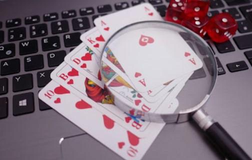 Löytäminen hienoin Bang for the Buck – paikallistaminen suuri Internet Casino